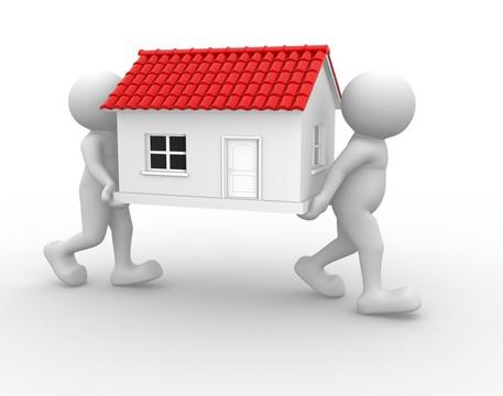 Những điều cần chuẩn bị trước khi chuyển vào căn hộ chung cư mới
